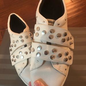 REBECCAMINKOFF Tennis Shoes